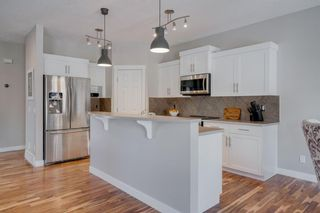 Photo 9: 335 Panorama Hills Terrace NW in Calgary: Panorama Hills Detached for sale : MLS®# A1092734