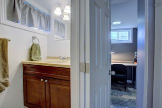 Photo 20: 15 Helene Avenue in Dartmouth: 17-Woodlawn, Portland Estates, Nantucket Residential for sale (Halifax-Dartmouth)  : MLS®# 202120622
