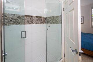 Photo 16: DOWNTOWN Condo for sale : 2 bedrooms : 1601 India Street #110 in San Diego