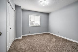 Photo 28: 437 Rainbow Falls Way: Chestermere Detached for sale : MLS®# A1144560