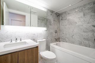"""Photo 19: 3808 13750 100 Avenue in Surrey: Whalley Condo for sale in """"PARK AVE EAST"""" (North Surrey)  : MLS®# R2589821"""
