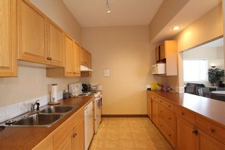Photo 38: 86 VALLEY RIDGE Heights NW in Calgary: Valley Ridge Row/Townhouse for sale : MLS®# C4222084