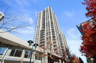 """Photo 20: 907 2979 GLEN Drive in Coquitlam: North Coquitlam Condo for sale in """"Altamante by Bosa"""" : MLS®# R2513265"""