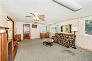 Photo 15: House for sale : 3 bedrooms : 13163 Shenandoah Dr in Lakeside