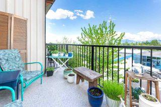 "Photo 13: 410 11935 BURNETT Street in Maple Ridge: East Central Condo for sale in ""The Kensington"" : MLS®# R2591329"