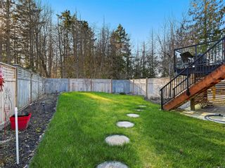 Photo 22: 471 Young St in Parksville: PQ Parksville House for sale (Parksville/Qualicum)  : MLS®# 869759