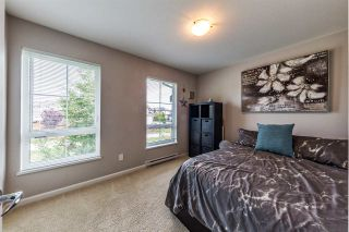 "Photo 13: 47 19505 68A Avenue in Surrey: Clayton Townhouse for sale in ""CLAYTON RISE"" (Cloverdale)  : MLS®# R2324679"