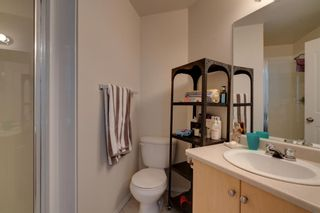 Photo 20: 1702 1053 10 Street SW in Calgary: Beltline Apartment for sale : MLS®# A1153630