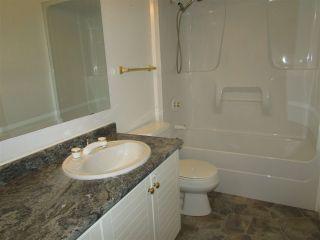 Photo 19: 9915 112 Avenue in Fort St. John: Fort St. John - City NE House for sale (Fort St. John (Zone 60))  : MLS®# R2498110