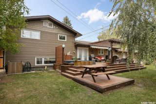 Photo 32: 525 Cory Street in Asquith: Residential for sale : MLS®# SK870853
