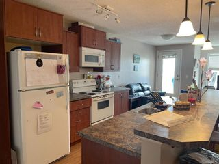 Photo 3: 2430 700 Willowbrook Road NW: Airdrie Apartment for sale : MLS®# A1137770