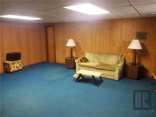 Photo 12: 77 Lennox Avenue in Winnipeg: Residential for sale (2D)  : MLS®# 1819637
