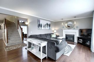 Photo 11: 105 Arbour Ridge Heights NW in Calgary: Arbour Lake Detached for sale : MLS®# A1043840