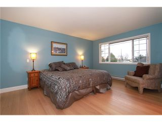 Photo 12: 3291 BROADWAY ST in Richmond: Steveston Village House for sale : MLS®# V1096485
