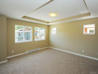 Photo 9: 3388 Merlin Rd in Langford: La Happy Valley House for sale : MLS®# 589575
