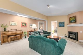 """Photo 2: 5474 PENNANT Bay in Delta: Neilsen Grove House for sale in """"SOUTH POINTE"""" (Ladner)  : MLS®# R2571849"""