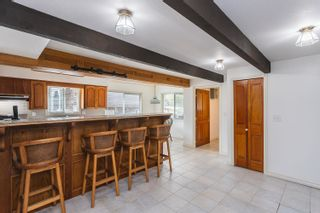 Photo 12: 14615 SYLVESTER Road in Mission: Durieu House for sale : MLS®# R2625341