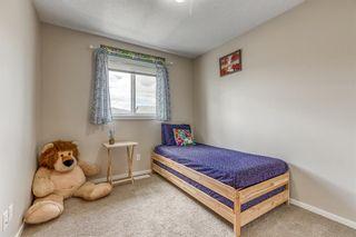 Photo 21: 47 Savanna Street NE in Calgary: Saddle Ridge Row/Townhouse for sale : MLS®# A1113640