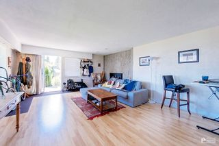Photo 22: 960 YOUNETTE Drive in West Vancouver: Sentinel Hill House for sale : MLS®# R2599319