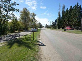Photo 30: 36 55000 Lamoureux Drive: Rural Sturgeon County House for sale : MLS®# E4230254