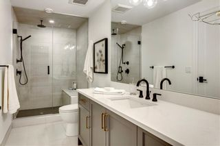 Photo 44: 1203 Beverley Boulevard SW in Calgary: Bel-Aire Detached for sale : MLS®# A1080560