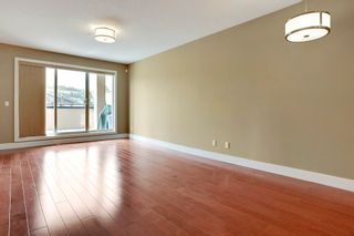 Photo 7: 216 45 Street NW in Montgomery Place: Apartment for sale : MLS®# C4018514
