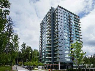 Photo 1:  in Vancouver: University VW Condo for rent (Vancouver West)