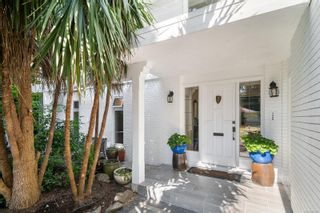 Photo 1: 4560 Balmacarra Rd in : SE Gordon Head House for sale (Saanich East)  : MLS®# 880025