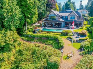 Photo 27: 12626 15 Avenue in Surrey: Crescent Bch Ocean Pk. House for sale (South Surrey White Rock)  : MLS®# R2609386