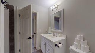 Photo 39: 11338 95A Street in Edmonton: Zone 05 House for sale : MLS®# E4236941