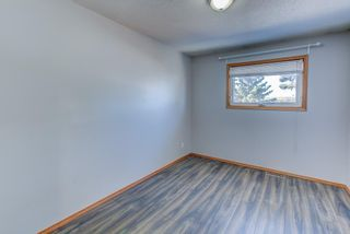 Photo 25: 22 Knowles Avenue: Okotoks Detached for sale : MLS®# A1092060