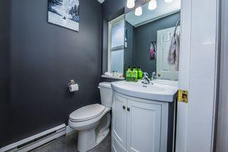"Photo 2: 17 11757 236 Street in Maple Ridge: Cottonwood MR Townhouse for sale in ""GALIANO"" : MLS®# R2324411"