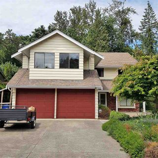 Photo 14: 46853 PORTAGE Avenue in Chilliwack: Chilliwack N Yale-Well House for sale : MLS®# R2279703
