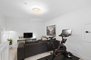 Photo 21: 828 E 10TH Avenue in Vancouver: Mount Pleasant VE 1/2 Duplex for sale (Vancouver East)  : MLS®# R2612404