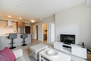Photo 12: 208 6283 KINGSWAY in Burnaby: Highgate Condo for sale (Burnaby South)  : MLS®# R2351211