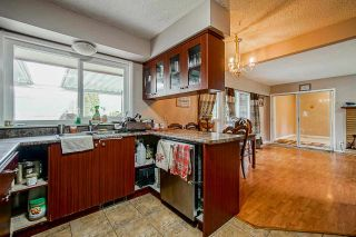 Photo 15: 5111 TOLMIE Road in Abbotsford: Sumas Prairie House for sale : MLS®# R2573312