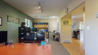 Photo 18: 5587 INLET Avenue in Sechelt: Sechelt District House for sale (Sunshine Coast)  : MLS®# R2583148