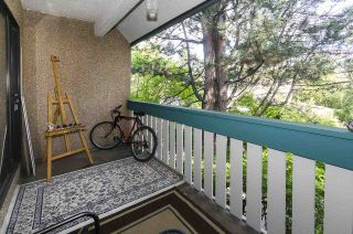 """Photo 12: 313 8540 CITATION Drive in Richmond: Brighouse Condo for sale in """"BELMONT PARK"""" : MLS®# R2367330"""