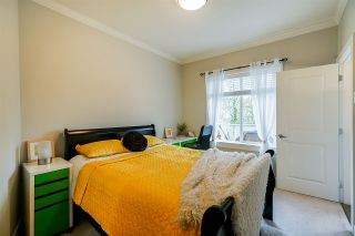 Photo 18: 405 7377 14TH Avenue in Burnaby: Edmonds BE Condo for sale (Burnaby East)  : MLS®# R2562713