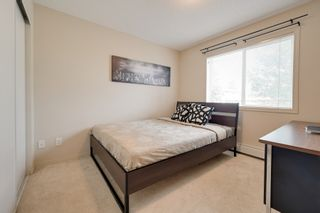 Photo 12: #232, 1180 Hyndman Road: Edmonton Condo for sale : MLS®# E4168062