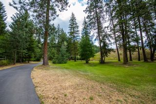 Photo 2: 2159 Salmon River Road in Salmon Arm: Silver Creek House for sale : MLS®# 10117221