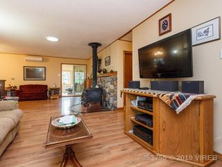 Photo 6: 4372 TELEGRAPH ROAD in COBBLE HILL: Z3 Cobble Hill House for sale (Zone 3 - Duncan)  : MLS®# 453755
