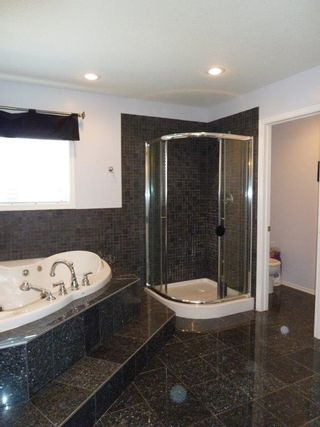 Photo 28: 13504 161 Avenue in Edmonton: Zone 27 House for sale : MLS®# E4230639