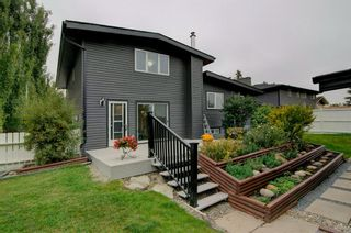 Photo 29: 108 Canterbury Place SW in Calgary: Canyon Meadows Detached for sale : MLS®# A1103168