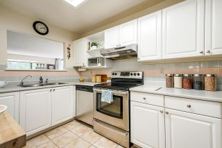 Photo 2: 108 5250 VICTORY STREET in Burnaby: Metrotown Condo for sale (Burnaby South)  : MLS®# R2416809