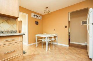 Photo 15: 8 Charles Hawkins Bay in Winnipeg: North Kildonan Residential for sale (3G)  : MLS®# 202119134