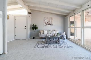 Photo 6: SAN DIEGO House for sale : 2 bedrooms : 4550 Bannock Ave