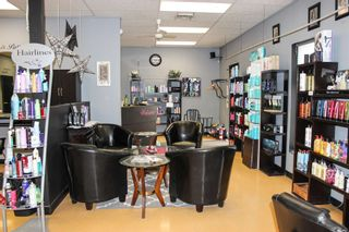 Photo 3: 0 NA: Cold Lake Business for sale : MLS®# E4212795