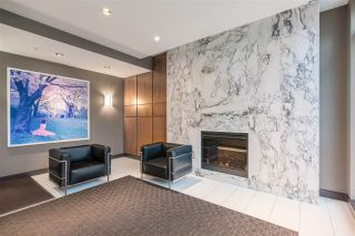 """Photo 35: 102 1333 W 11TH Avenue in Vancouver: Fairview VW Condo for sale in """"SAKURA"""" (Vancouver West)  : MLS®# R2537086"""