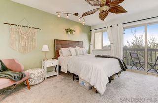 Photo 18: BAY PARK Condo for sale : 2 bedrooms : 2935 Cowley Way #B in San Diego